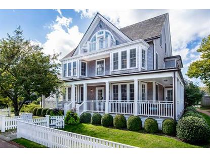 Address not provided Edgartown, MA MLS# 71978079