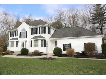 10 Johnathan Pass  Dudley, MA MLS# 71982745
