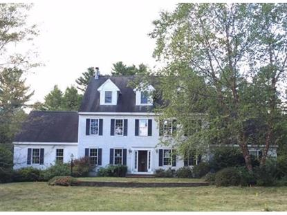 23 Ice Pond Dr  Rowley, MA MLS# 71983138