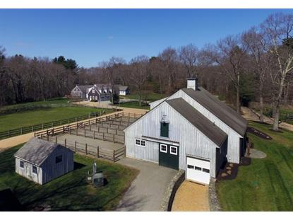 29 Black Brook Road  Hamilton, MA MLS# 71986210
