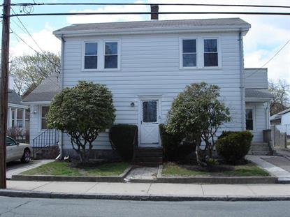 183 Liberty st  Quincy, MA MLS# 71996372