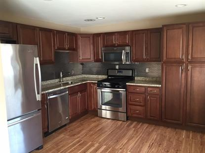 Address not provided North Andover, MA MLS# 72004417