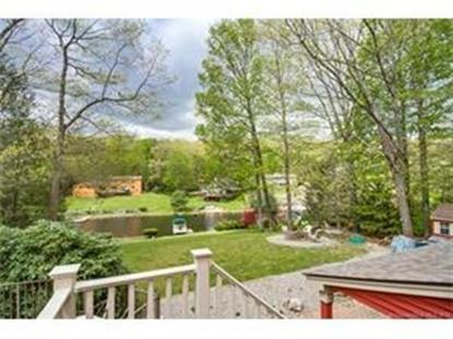 109 Crooked Trail Ext  Woodstock, CT MLS# 72009608