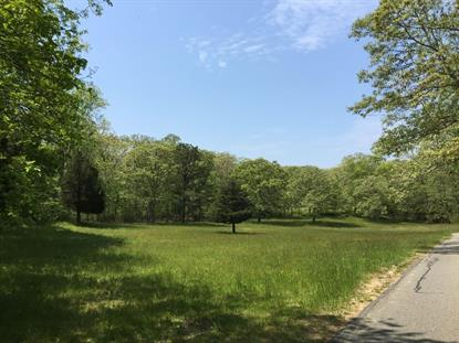 Address not provided West Tisbury, MA MLS# 72012919