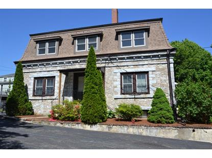 375 High St  Medford, MA MLS# 72019105