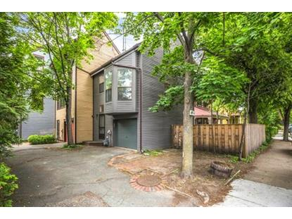 45 Cogswell Ave  Cambridge, MA MLS# 72021093