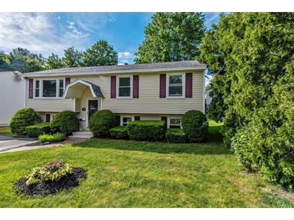 84 Lancaster Avenue , Manchester, NH