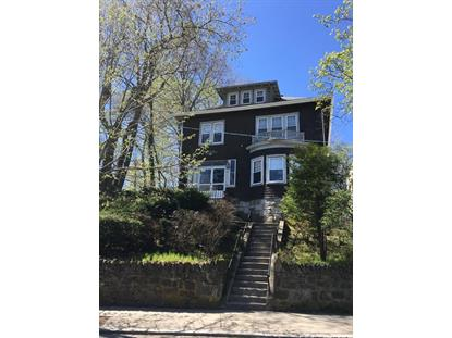 10 Wallingford road  Boston, MA MLS# 72036726