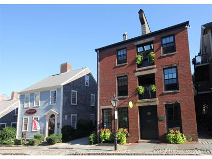 26 Centre St  New Bedford, MA MLS# 72042505