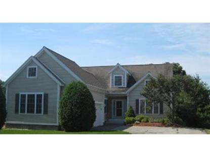 13 Saint Andrews Way  Chelmsford, MA MLS# 72047612