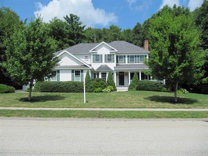 37 Brackett Hill Road  Charlton, MA MLS# 72047836
