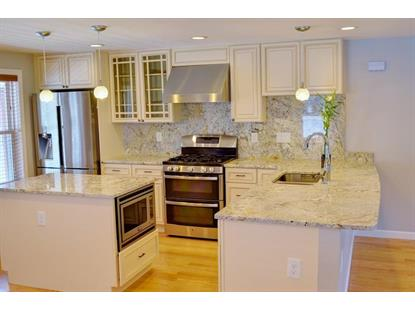 42 Bay View St  Quincy, MA MLS# 72050940