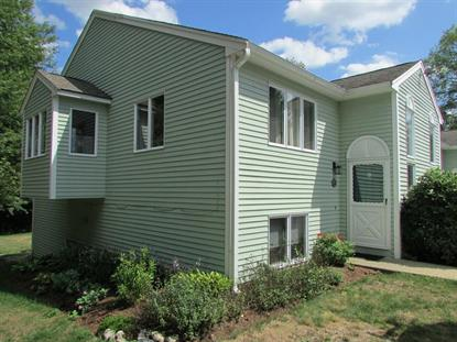29 Cork Cir  Millville, MA MLS# 72056359