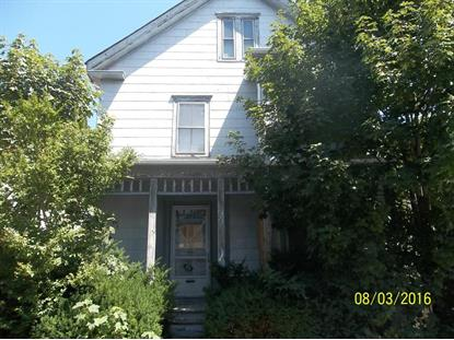 248 Purchase Street  New Bedford, MA MLS# 72058708