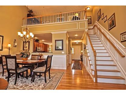 9 Barker Lane  Norton, MA MLS# 72064678