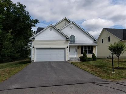 35 SHADOW CREEK LN  Ashland, MA MLS# 72065537