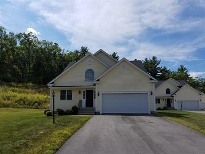 38 SHADOW CREEK LN  Ashland, MA MLS# 72065546