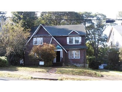 Address not provided Newton, MA MLS# 72066209