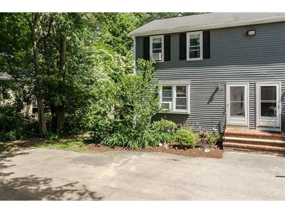10 Michaelson Drive , North Attleboro, MA