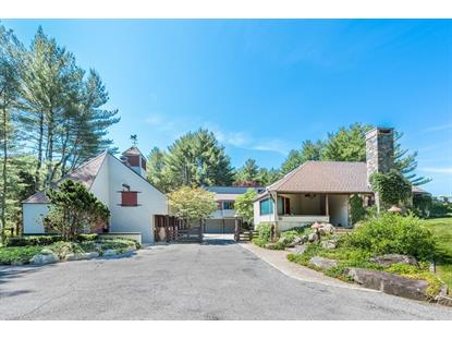 Address not provided Rehoboth, MA MLS# 72071122