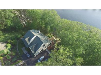 211 Sunset  Charlton, MA MLS# 72071953