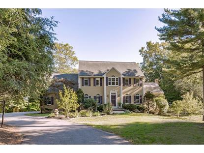 10 Taft Woods Row  Hamilton, MA MLS# 72072228