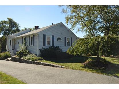 34 Eden Glen Ave Danvers Ma 01923 Sold Or