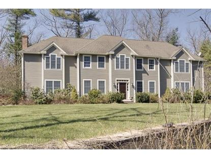 108 Newtown Rd , Acton, MA