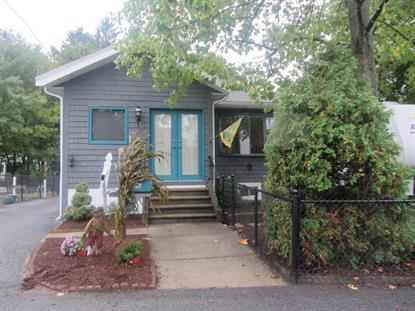 Address not provided Quincy, MA MLS# 72074306