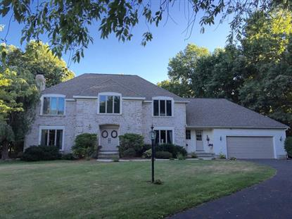 346 Bear Hill Rd , North Andover, MA