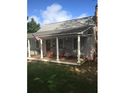 11 Craig Ave  Quincy, MA MLS# 72077992