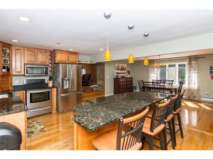 75 Rosewood Ave  Attleboro, MA MLS# 72079102