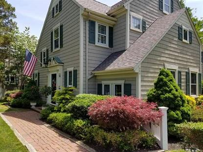 Address not provided New Bedford, MA MLS# 72079715