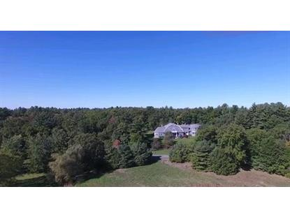 9 Hamlins Crossing  Dover, MA MLS# 72081637