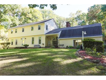 111 Dudley Southbridge Road  Dudley, MA MLS# 72082343