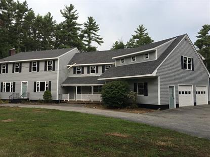 Address not provided Rehoboth, MA MLS# 72083996