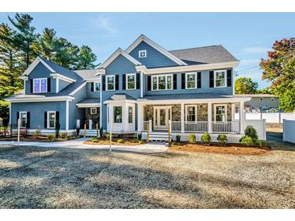 havenville ma real estate homes for sale in havenville