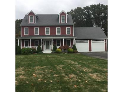 10 Hillview Ln , Plymouth, MA