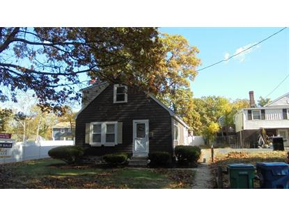 14 Plenty Street  Billerica, MA MLS# 72085150