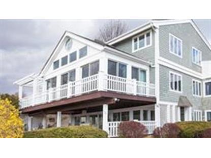 18 Pondview Ave , Scituate, MA