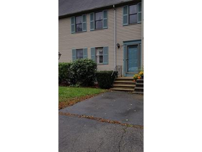 716 Mount Hope St. , North Attleboro, MA