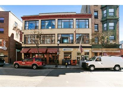 215 Hanover Street  Boston, MA MLS# 72087838