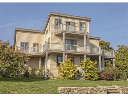 17 Riverview Terrace  New Bedford, MA MLS# 72090438