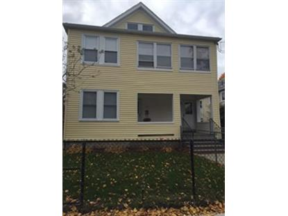 21 Derby Rd , Watertown, MA