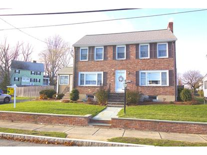Address not provided Newton, MA MLS# 72091309