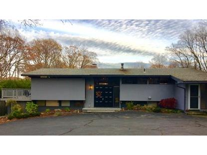15 Lovers Ln , Southborough, MA