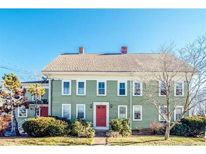 18 Southern Ave , Essex, MA
