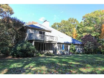341 CUTLER ROAD  Hamilton, MA MLS# 72094119