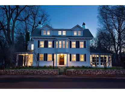 83 Summer St  Hingham, MA MLS# 72094480