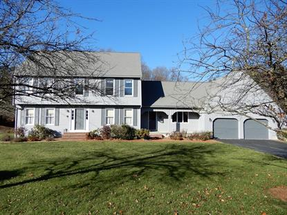 4 Lee Ann Drive , Norfolk, MA